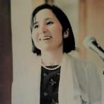 神村かおり調律師